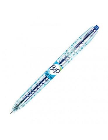 Bolígrafo Pilot B2P Azul 0.7mm