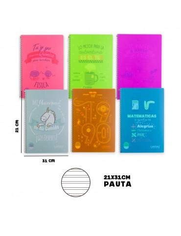 Casterli - Pack De 6...